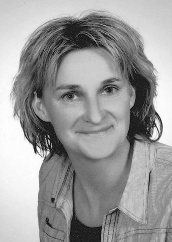 Martina Partenfelder